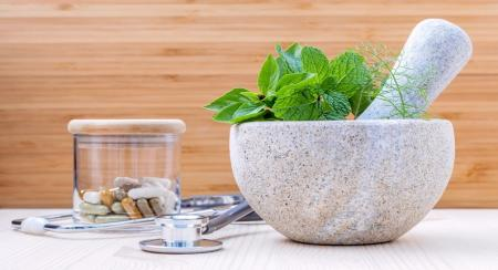 یک تجویز غذایی مشترک برای مبتلایان به کرونا و افراد سالم