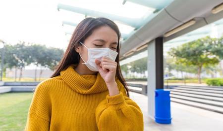 بعد از ظاهر شدن علائم بیماری چگونه متوجه شویم که آنفلوانزا یا کروناست؟