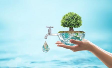چند راهکار ساده برای صرفه جویی در مصرف آب در روزهای پرمصرف