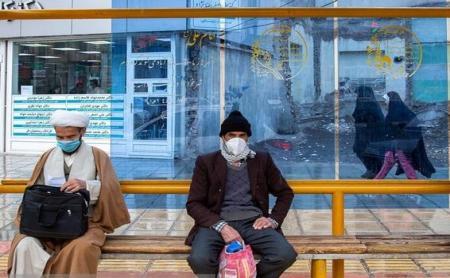 اگر شهرها در ایران قرنطینه میشدند چه مشکلی پیش میآمد؟
