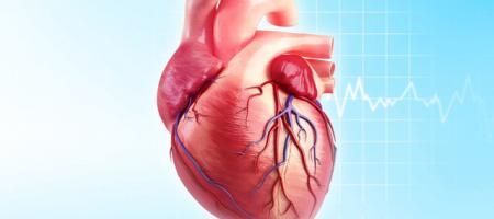 تأثیر بیماریهای مغز و اعصاب در ایجاد عوارض قلبی و عروقی