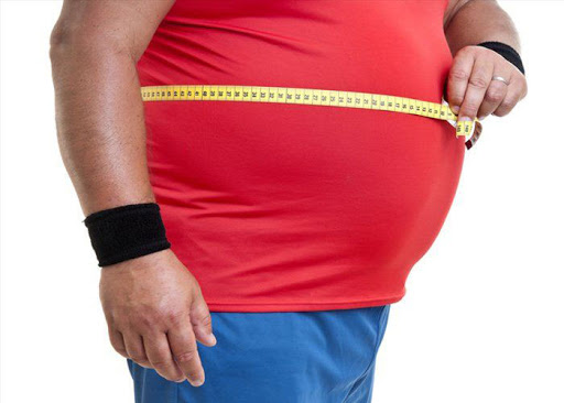 محافظت در برابر سندروم متابولیک