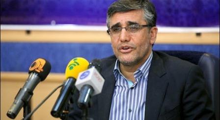 آخرین وضعیت طرح پلاسمادرمانی در ایران برای درمان کرونا| مصاحبه اختصاصی