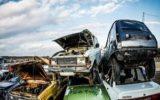 کارهایی که خودروی شما را به نابودی می کشاند