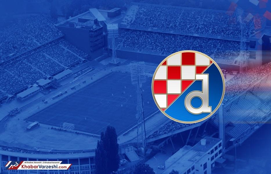 انقلاب کرونایی در کرواسی!