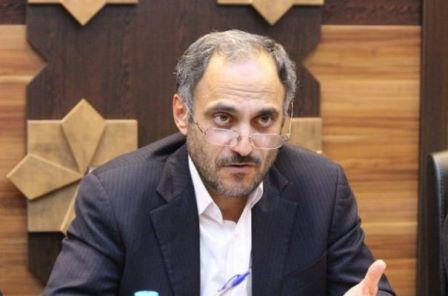 ایران برای مدیریت کرونا از کدام کشورها الگوبرداری کرده است؟/ دلیل مهار نسبی کرونا در دو استان بحرانی