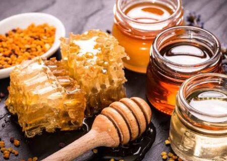 راه های ساده تشخیص عسل طبیعی/باورهای غلط