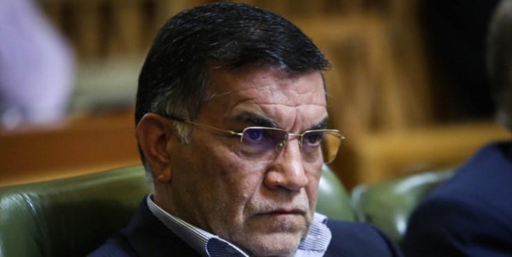 حمله تند یک اصلاح طلب به حسن روحانی درباره مدیریت کرونا/ روایت بگو و مگوی رئیس جمهور و وزیر بهداشت