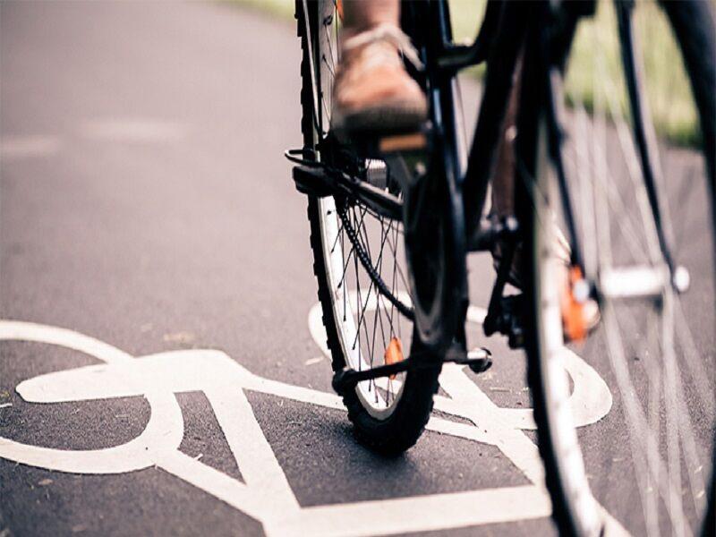 دوچرخهسواری، راهی برای دور ماندن از کرونا