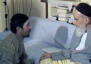 سالگرد شهادت صیاد شیرازی به همراه زندگینامه این شهید پر آوازه