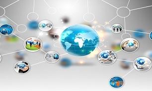 اعطای تسهیلات ۵۰۰میلیونی به شرکت های دانش بنیان