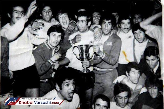 عکس| تبریک AFC بابت سالگرد قهرمانی استقلال در آسیا