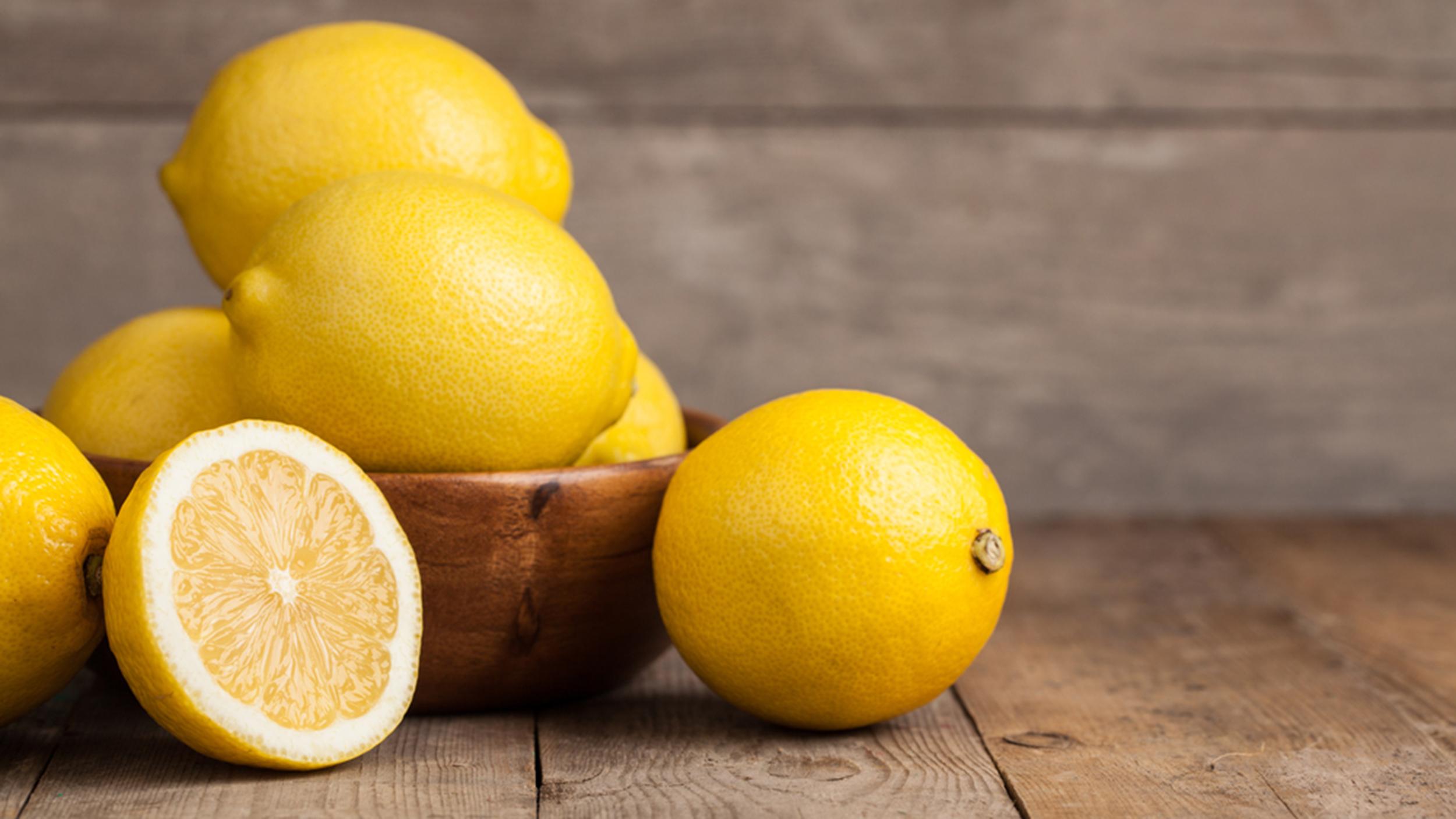 ارزانی لیمو ترش در روزهای آینده /معرفی محتکرین لیمو ترش به قوه قضاییه