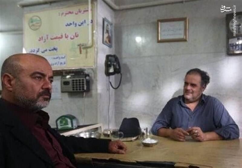 مرکز بررسیهای استراتژیک ریاست جمهوری سینمای ایران را مخرب تفسیر کرد
