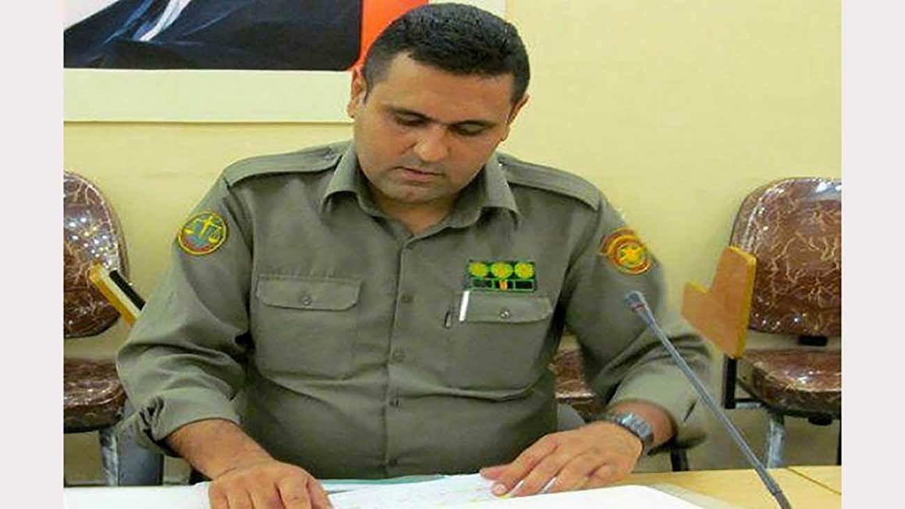 دستگیری ۳۳ شکارچی متخلف خراسان جنوبی