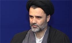 آقای روحانی یک ذره هم مانند مردم زندگی کنید