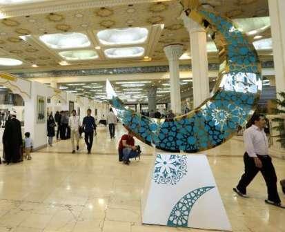 برگزاری نخستین نمایشگاه سال ۹۹ در حوزه جهش تولید
