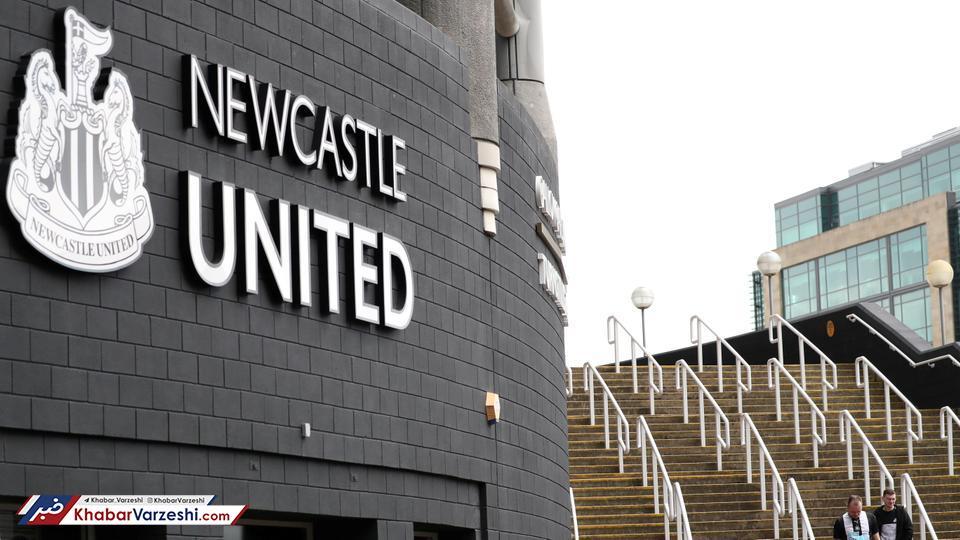 نکات مثبت و منفی حضور بنسلمان در نیوکاسل؛ فوتبال ضرر میکند یا سود؟
