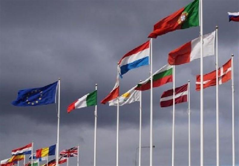 راهکارهای اقتصادی کشورهای جهان برای مقابله با کرونا