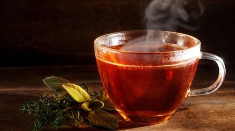 آیا نوشیدنی گرم قاتل کرونا است؟