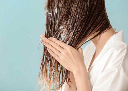 آیا استفاده از سرم و ماسک مو واقعا تأثیری دارد؟