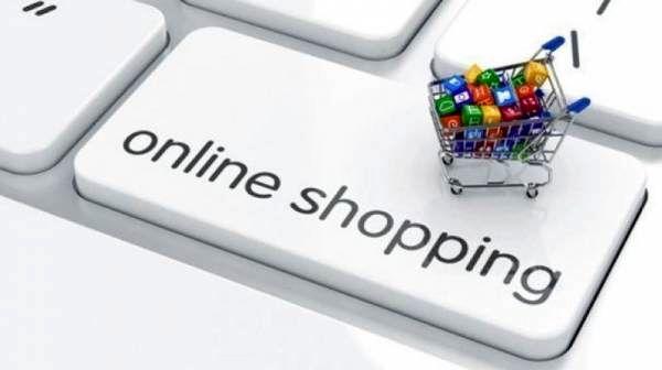 ۱۰ ترفند برای افزایش فروش اینترنتی در وب سایت