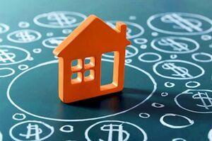 بازار مسکن و ثبات نرخ ها