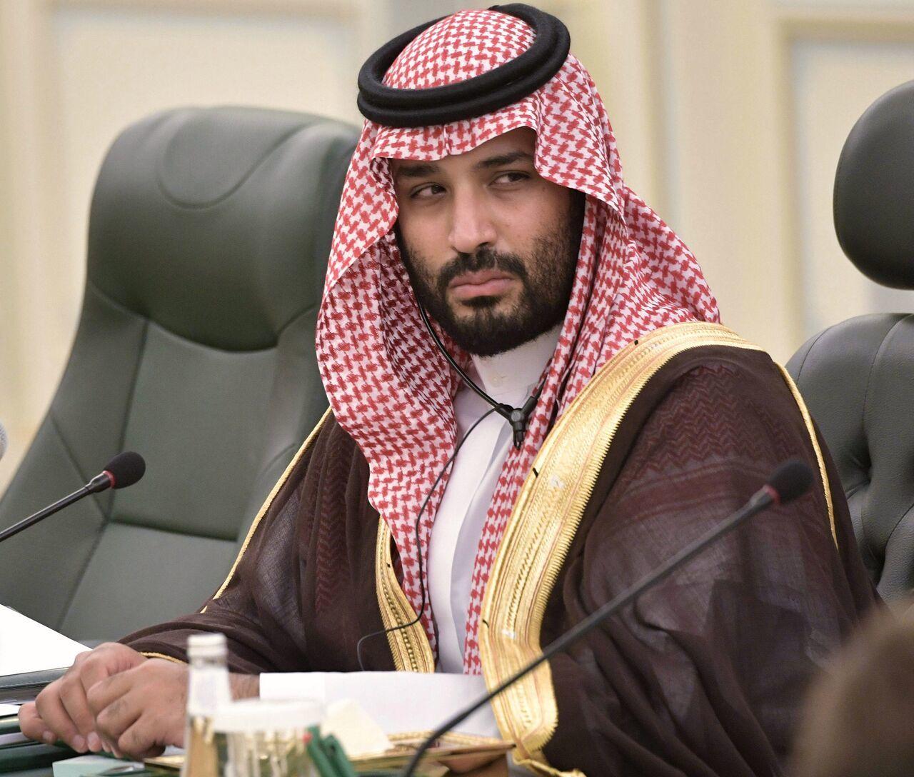 تهدید رئیس سازمان جهانی بهداشت به مرگ توسط آل سعود