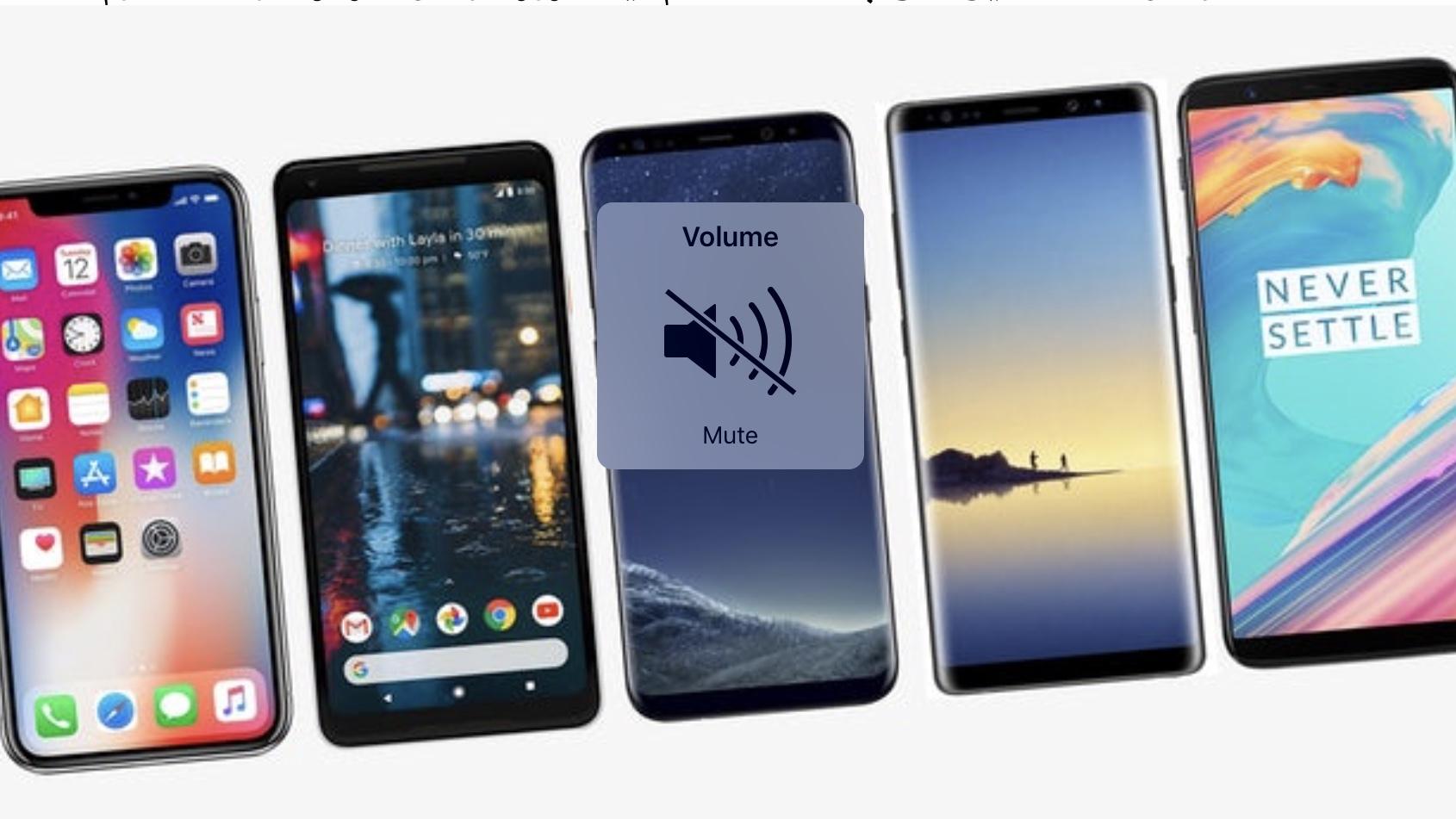قیمت روز گوشی موبایل موجود در بازار در۲ اردیبهشت ۹۹