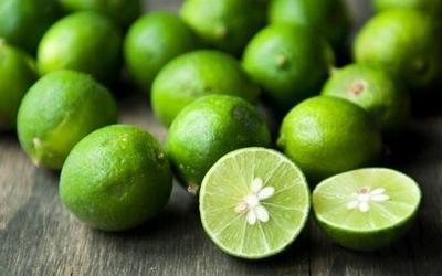 علت گرانی لیمو ترش معلوم شد!