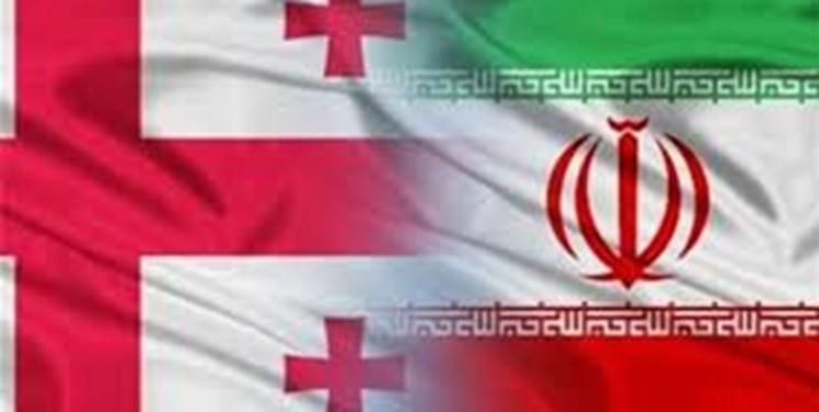 جزییاتی از انتقال ۱۰۱ زندانی ایرانی از گرجستان به داخل