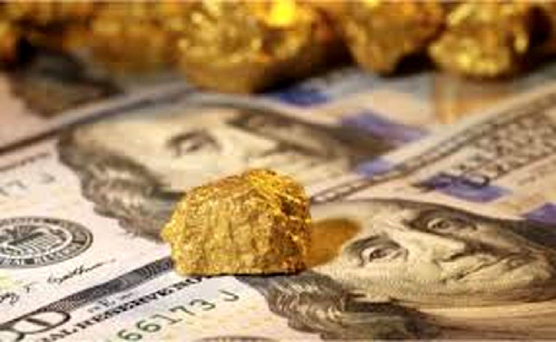 طلا بوی رکوردشکنی میدهد