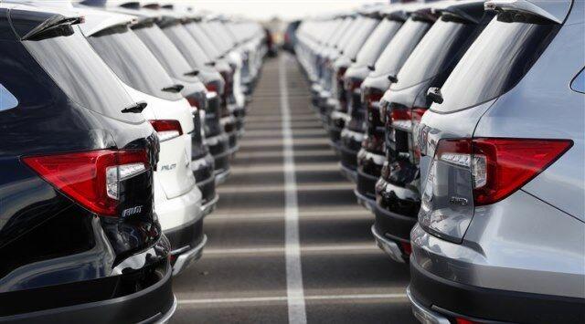 دلایل تغییر قیمت محصولات مدیران خودرو