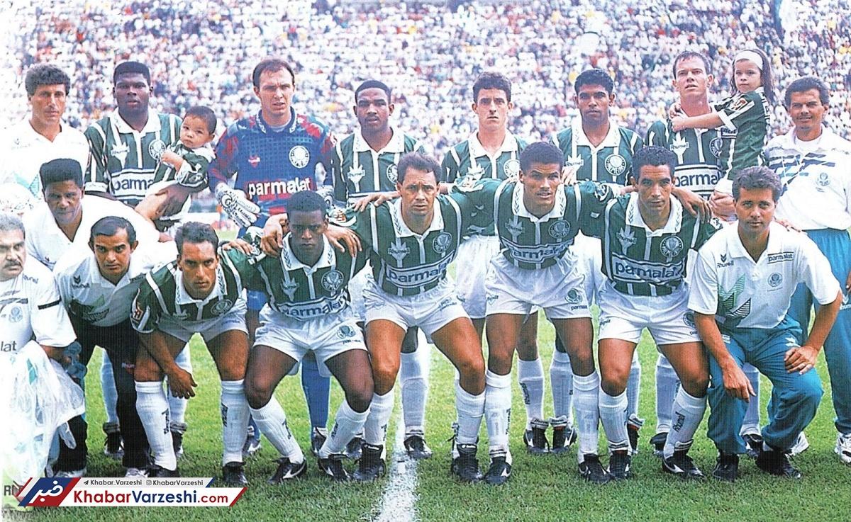 تیمهای موفقی که نابود شدند؛ از آژاکسِ کرویف تا پورتوی مورینیو