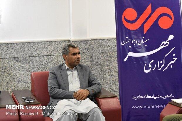 سپاه پاسداران پشتوانه محکم و استوار انقلاب اسلامی است