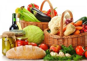 غذا های ضروری برای تقویت سیستم ایمنی بدن در این روزها