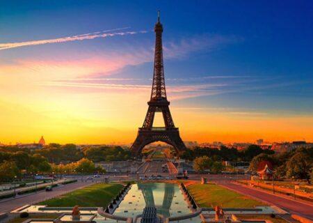 معرفی بهترین شیرینی فروشی های پاریس