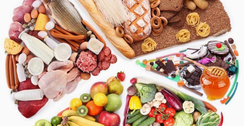چند ماده مغذی که در این روزهای کرونایی به آن ها نیاز داریم