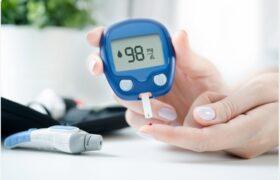 روش های موثر در درمان قند خون بالا
