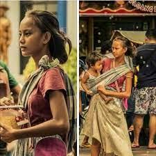 ریتا، دختر فقیری که یک شبه میلیونر شد + عکس های باورنکردنی