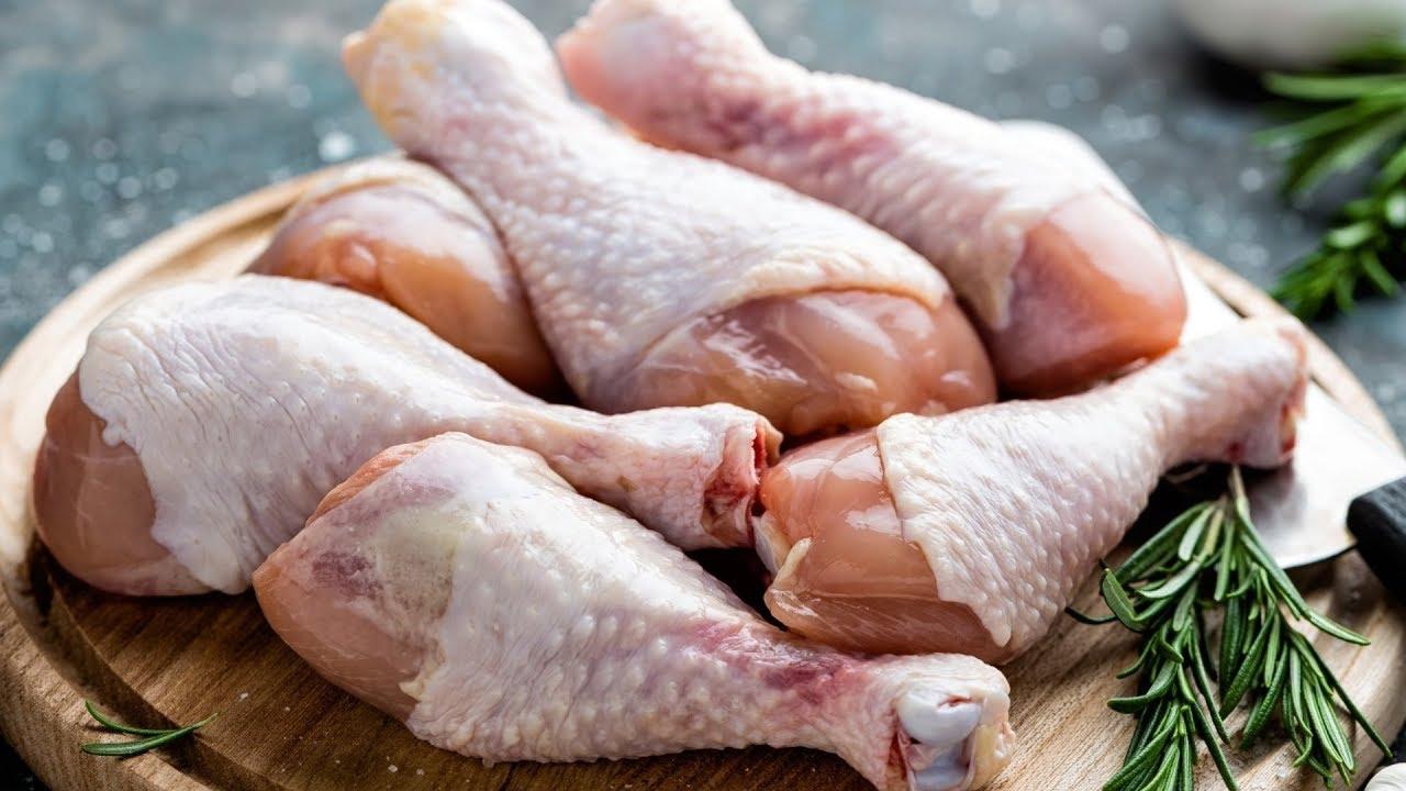 مرغ می تواند یک گزینه عالی برای افزودن به رژیم غذایی باشد.