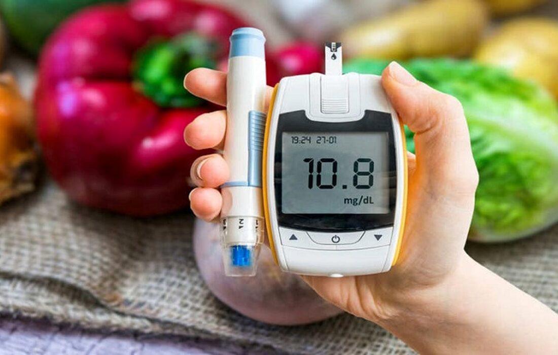 شرایط بیماران دیابتی در ماه رمضان و کرونا
