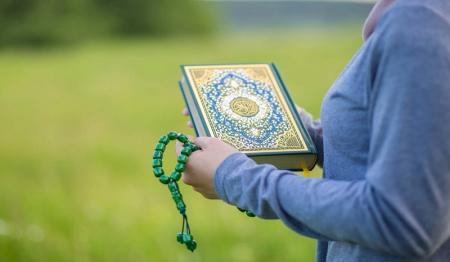 دستورات بهداشتی اسلام آسیب کرونا را کاهش میدهد