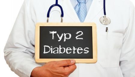 آیا دیابت نوع ۲ را میتوان درمان کرد؟
