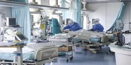 اولین بیمار مبتلا به کرونا چه کسی بود؟