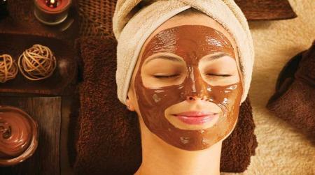 یک ماسک فوقالعاده برای رفع چین و چروک پوست