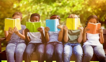 چگونه نوجوانان را به مطالعه تشویق کنیم؟