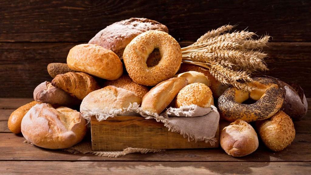 ارزش غذایی نان ها/مصرف کدام نان ها بهتر است