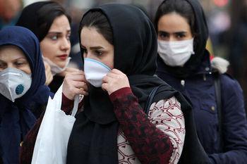 آخرین آمار کرونا در ایران  بازگشت تعداد مبتلایان روزانه به زیر ۲۰۰۰ تن