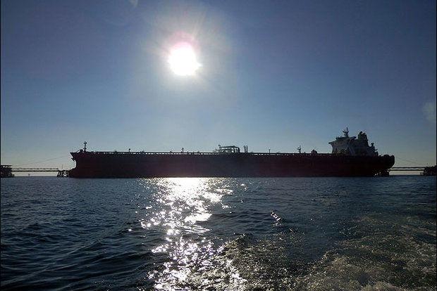 تانکرهای نفتی عربستان در بنادر آمریکا سرگردان شدند